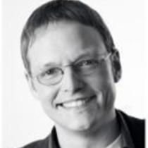 Peter Eulberg