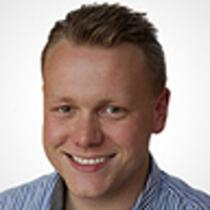 Jan Stranghöhner